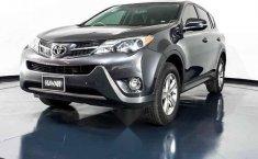 41913 - Toyota RAV4 2015 Con Garantía At-6