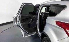 41229 - Ford Escape 2015 Con Garantía At-1
