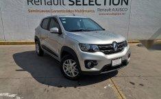 Renault Kwid 2020-0