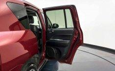 26931 - Jeep Compass 2014 Con Garantía At-1