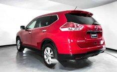 44703 - Nissan X Trail 2016 Con Garantía At-6