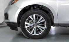 37409 - Nissan Pathfinder 2019 Con Garantía At-1