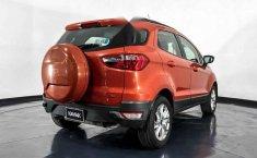 38228 - Ford Eco Sport 2016 Con Garantía At-2