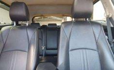 2020 Mazda Cx-3 i Grand Touring-1