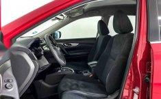 44703 - Nissan X Trail 2016 Con Garantía At-5