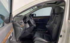 46398 - Honda CR-V 2018 Con Garantía At-3
