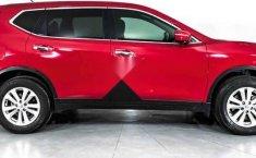 44703 - Nissan X Trail 2016 Con Garantía At-4