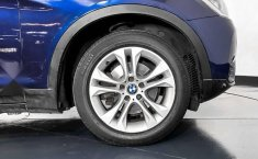 37262 - BMW X3 2015 Con Garantía At-3