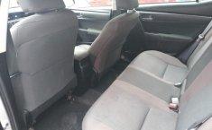 Toyota Corolla-2