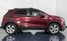 42599 - Chevrolet Trax 2014 Con Garantía At-2