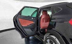 41583 - Hyundai Tucson 2017 Con Garantía At-1