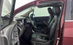 42599 - Chevrolet Trax 2014 Con Garantía At-1