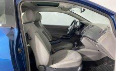 44633 - Seat Ibiza 2013 Con Garantía At-2