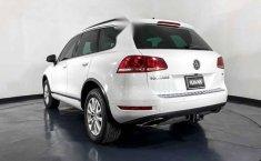 44615 - Volkswagen Touareg 2014 Con Garantía At-2