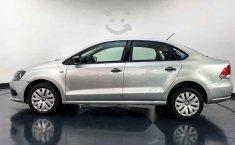 32034 - Volkswagen Vento 2015 Con Garantía Mt-3