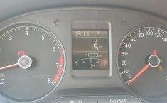 Volkswagen Polo Comfortline-3