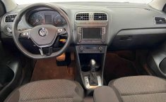Volkswagen Vento 2020 4p Highline L4/1.6 Aut-3