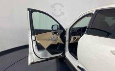 44728 - Acura RDX 2019 Con Garantía At-2