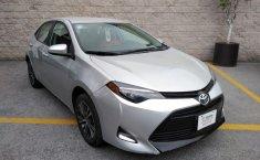 Toyota Corolla-1