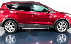 41974 - Ford Escape 2013 Con Garantía At-2