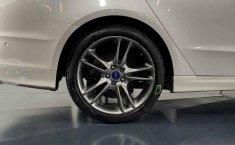 46209 - Ford Fusion 2013 Con Garantía At-1