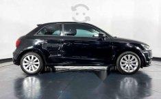 39335 - Audi A1 2018 Con Garantía At-1