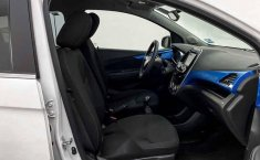 35103 - Chevrolet Spark 2017 Con Garantía Mt-2