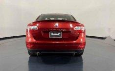 45271 - Renault Fluence 2015 Con Garantía Mt-2