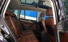 Volkswagen Tiguan Track & Fun 4 Motion 2.0t-1