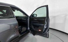 38575 - Renault Koleos 2017 Con Garantía At-1