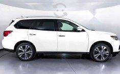 44952 - Nissan Pathfinder 2018 Con Garantía At-1