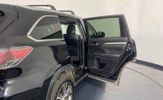 46314 - Toyota Highlander 2016 Con Garantía At-5