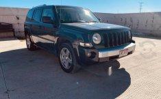 Jeep Patriot 2008-0