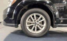 46336 - Dodge Journey 2015 Con Garantía At-1