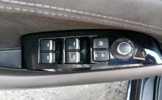 Mazda 6 Signature-2