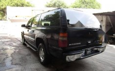 Chevrolet Suburban 5p TA,a/ac.,piel,RA16\-1