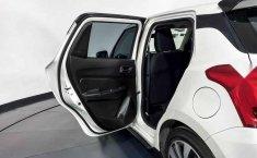 41936 - Suzuki Swift 2019 Con Garantía Mt-1