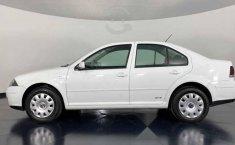 44501 - Volkswagen Jetta Clasico A4 2014 Con Garan-1