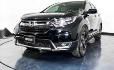 44381 - Honda CR-V 2017 Con Garantía At-2