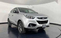 45777 - Hyundai ix35 2015 Con Garantía At-2