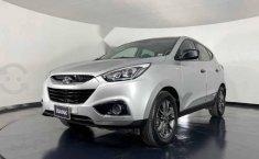 45777 - Hyundai ix35 2015 Con Garantía At-1