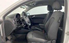 46229 - Audi A1 2016 Con Garantía At-2
