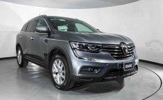 38575 - Renault Koleos 2017 Con Garantía At-0