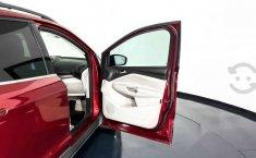 41974 - Ford Escape 2013 Con Garantía At-1