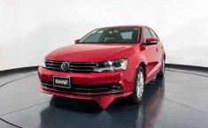 40105 - Volkswagen Jetta A6 2017 Con Garantía At-1