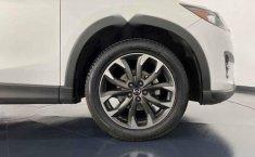 45302 - Mazda CX-5 2016 Con Garantía At-1