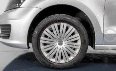 37760 - Volkswagen Vento 2018 Con Garantía At-3