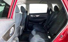 44703 - Nissan X Trail 2016 Con Garantía At-2