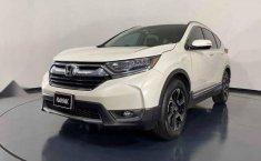 46398 - Honda CR-V 2018 Con Garantía At-1