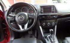 Mazda cx5 Sport Grand Touring 2015 $249,000-2